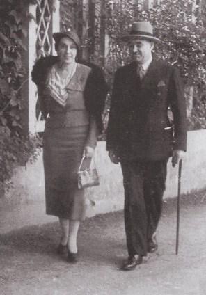 Image result for məhəmməd əmin rəsulzadə