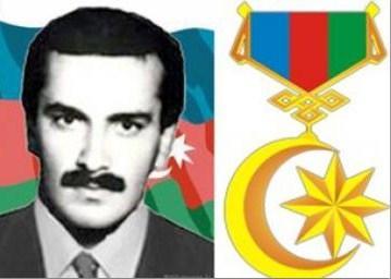 Image result for təbriz xəlilbəyli