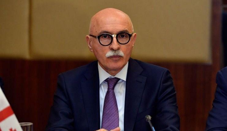 Nazir müavini BDU-nun rektor əvəzi oldu – FOTO