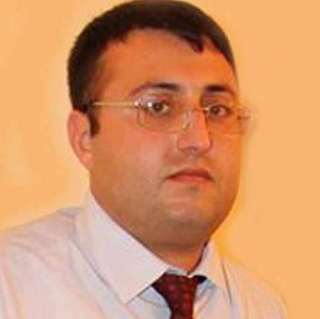 525-ci Qəzet - Uşaqlıqdan ayrılmayan şair - Allahşükür Ağa
