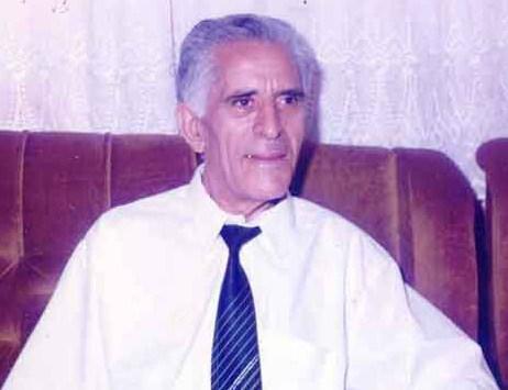 Image result for məmməd araz