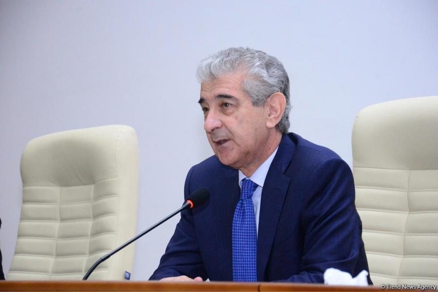 Image result for Əli Əhmədov