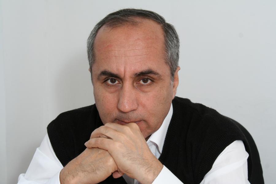 Image result for imir məmmədli