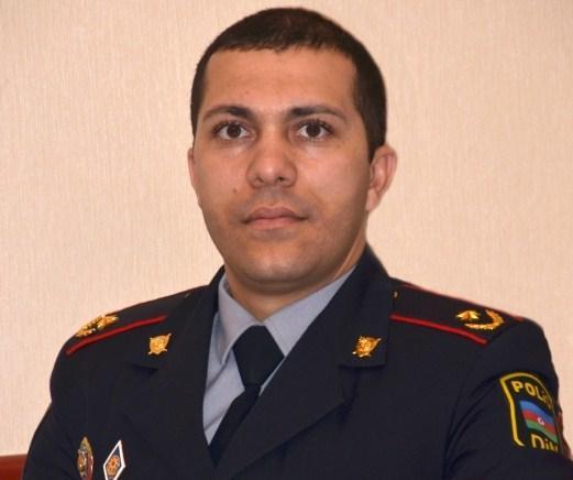 Image result for Hafiz Təmirov