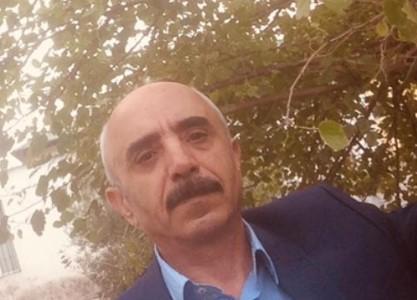 Nazim Əhmədlinin şeirləri
