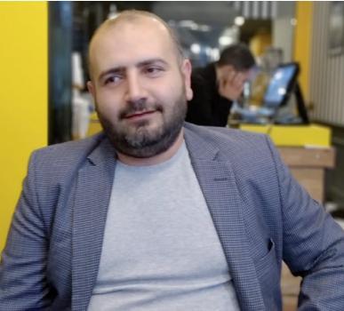 """Beşikdən məzara qədər: Azərbaycan-Türkiyə - <b style=""""color:red"""">İbrahim Cəfərov yazır</b>"""