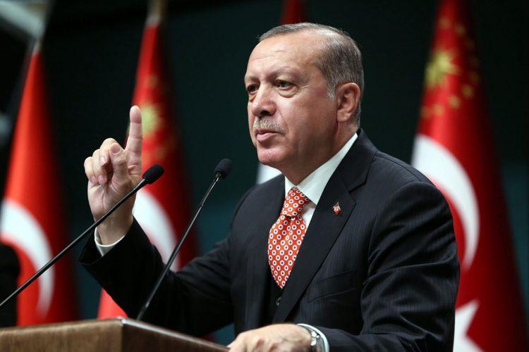 """2000 PKK, YPG terrorçusunun Qarabağda döyüşdüyünü müəyyənləşdirmişik""""<b style=""""color:red""""></b>"""