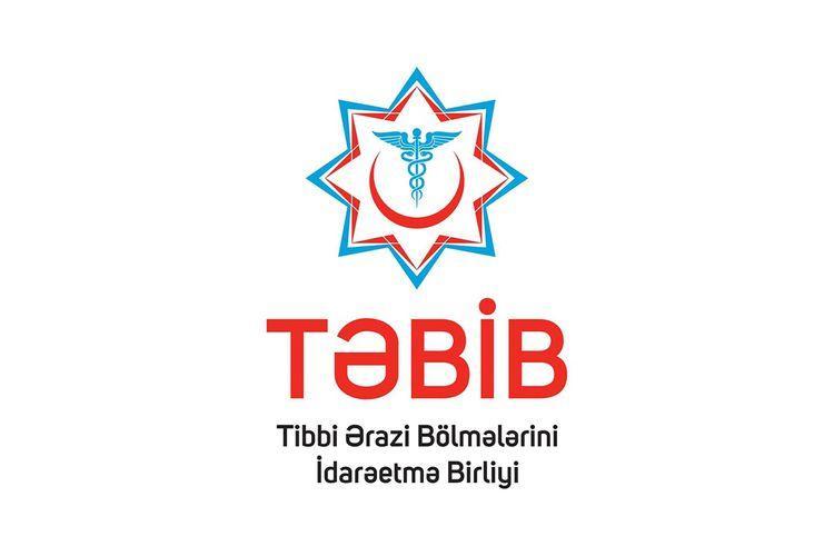 """""""Bu şəxslərə 2-ci doza vurulmur"""" - <b style=""""color:red"""">TƏBİB</b>"""
