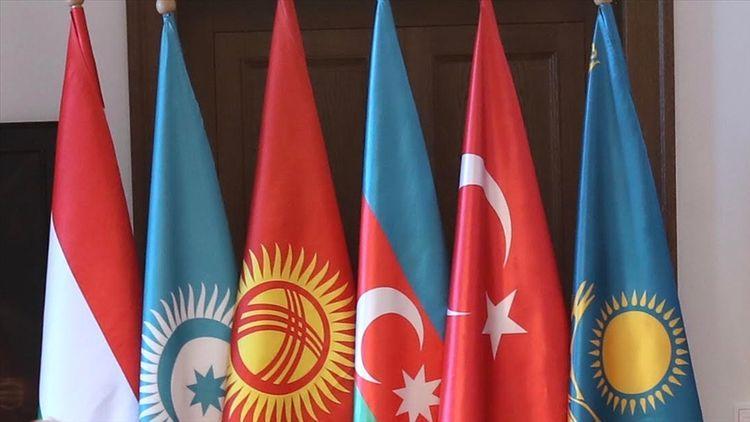 """Türk Şurasına üzv ölkələrin energetika nazirlərinin görüşünün proqramı<b style=""""color:red""""></b>"""