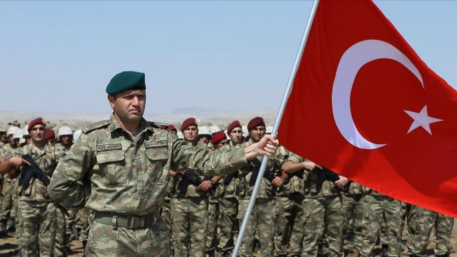 """…Qalanı xatirədir<b style=""""color:red""""></b>"""