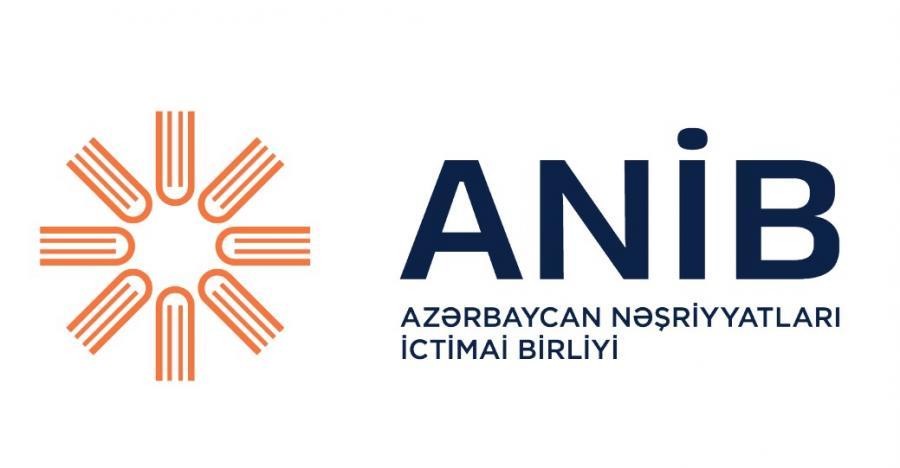 """""""Azərbaycan Nəşriyyatları"""" İctimai Birliyi yaradıldı <b style=""""color:red""""></b>"""