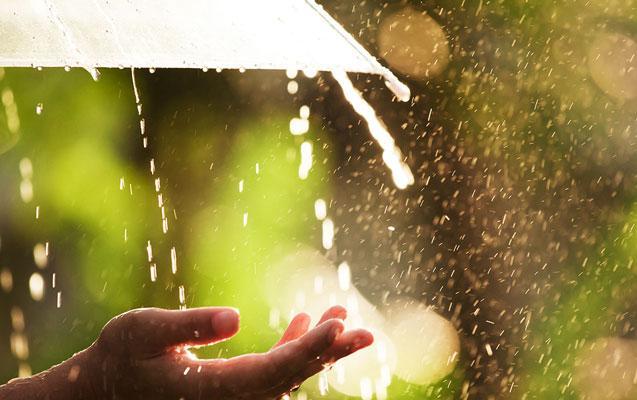 """İntensiv yağış, dolu, qar, güclü külək gözlənilir<b style=""""color:red""""></b>"""