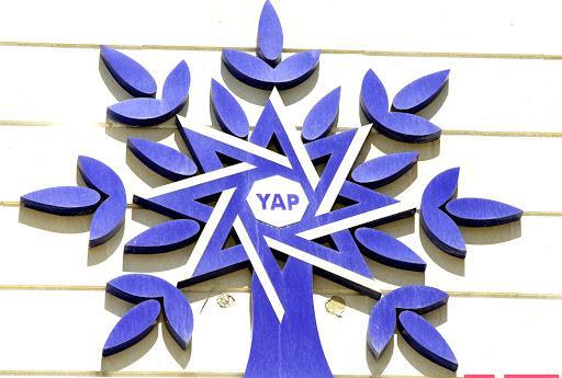 """YAP-ın orqanları və strukturu müəyyənləşib<b style=""""color:red""""></b>"""