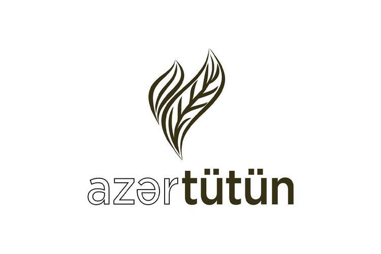 """""""Azərtütün"""" özəlləşdiriləcək<b style=""""color:red""""></b>"""