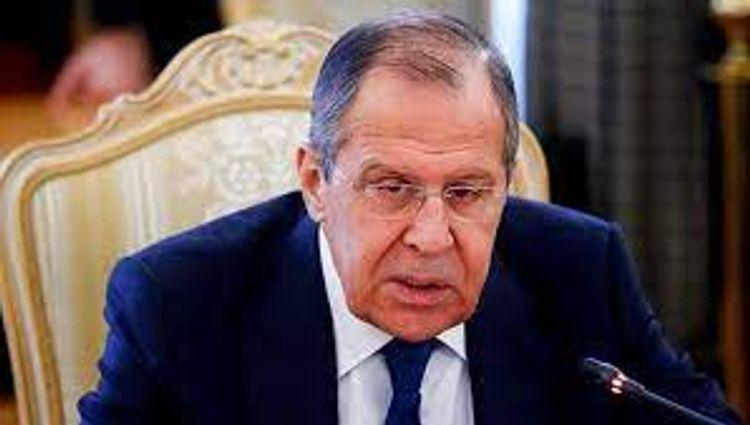"""Rusiya 10 ABŞ diplomatını ölkədən çıxaracaq<b style=""""color:red""""></b>"""