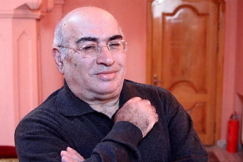 """Azərbaycan qılığında """"mız/miz""""lər - <b style=""""color:red"""">Niyazi Mehdinin etüdləri </b>"""