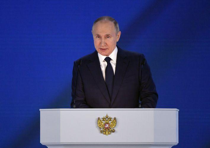 """""""Rusiya münaqişənin dayandırılmasında vacib rol oynayıb""""<b style=""""color:red""""></b>"""