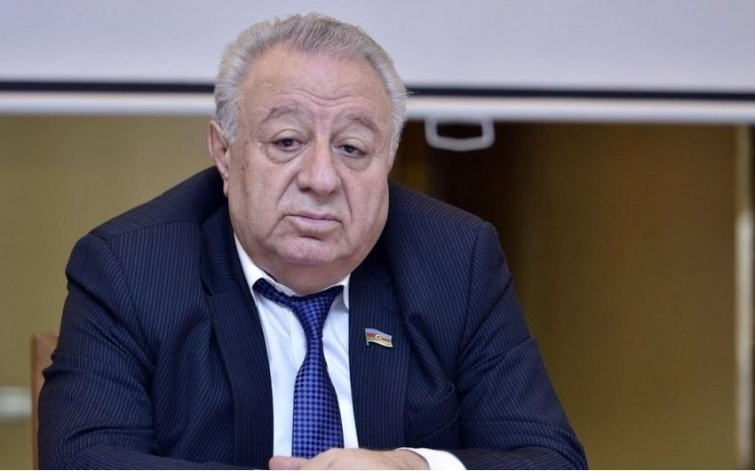 """Hüseynbala Mirələmov vəzifəsindən azad edildi<b style=""""color:red""""></b>"""