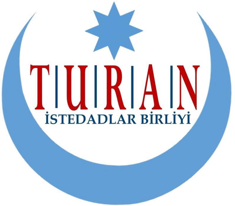 """""""Turan"""" İstedadlar Birliyi yeni layihəyə start verir <b style=""""color:red""""></b>"""