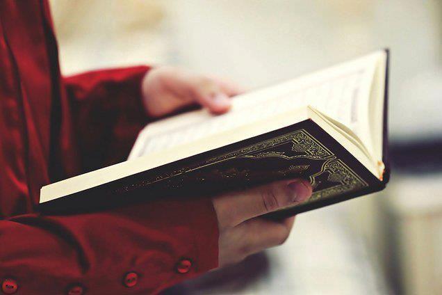"""Ramazanın 22-ci gününün duası: <b style=""""color:red""""> İmsak və iftar vaxtları</b>"""