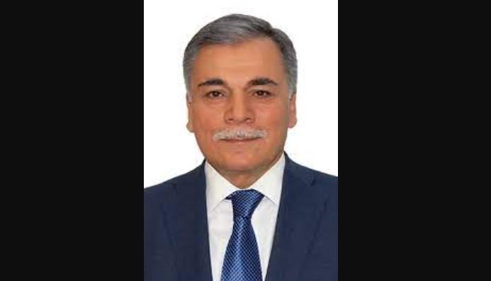 """""""Siyasi dialoq daimi davam edən proses olmalıdır"""" - <b style=""""color:red"""">Müsahibə </b>"""