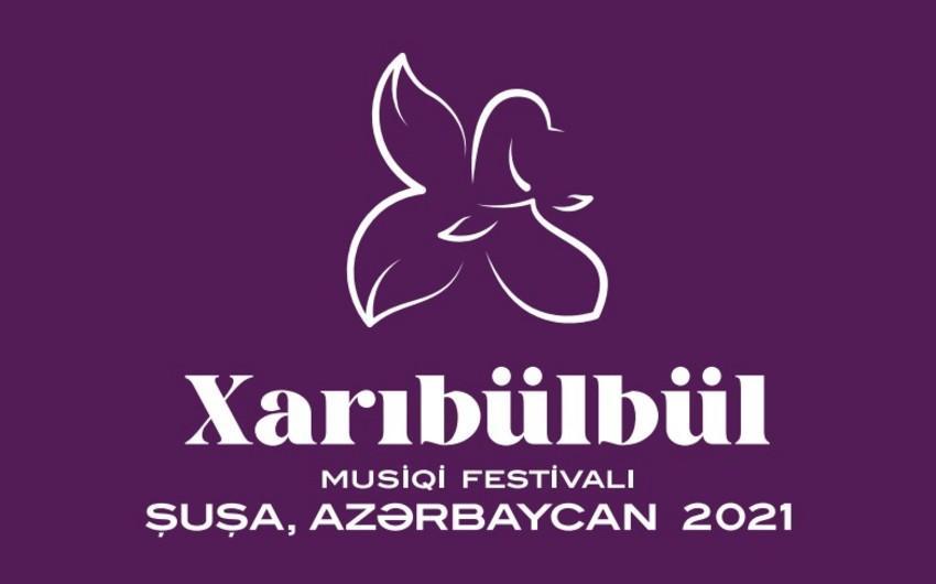 """Şuşada """"Xarıbülbül"""" musiqi festivalı keçiriləcək<b style=""""color:red""""></b>"""