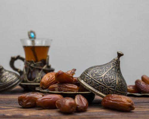 """Ramazanın 28-ci gününün duası - <b style=""""color:red""""> İmsak və iftar vaxtları</b>"""
