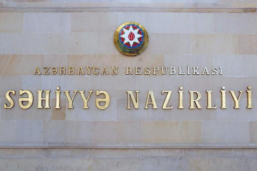 """Bəzi uşaq sanatoriyalarında çatışmazlıqlar aşkarlanıb<b style=""""color:red""""></b>"""