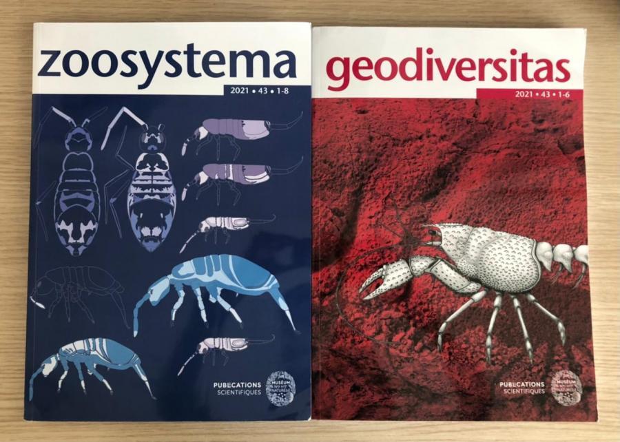 """AMEA Mərkəzi Elmi Kitabxanasına yeni nəşrlər daxil olmaqda davam edir<b style=""""color:red""""></b>"""