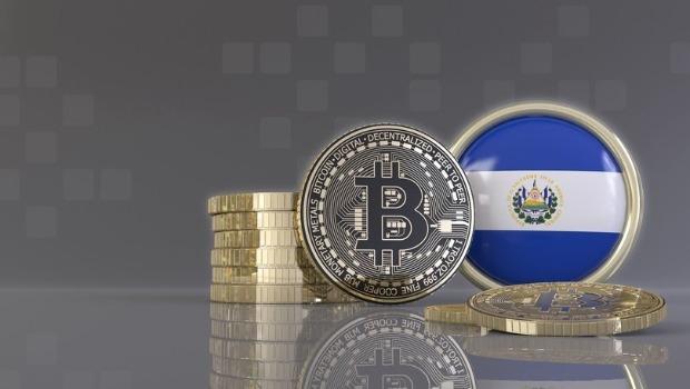"""Salvador """"bitcoin""""i rəsmi pul vahidi elan etdi<b style=""""color:red""""></b>"""