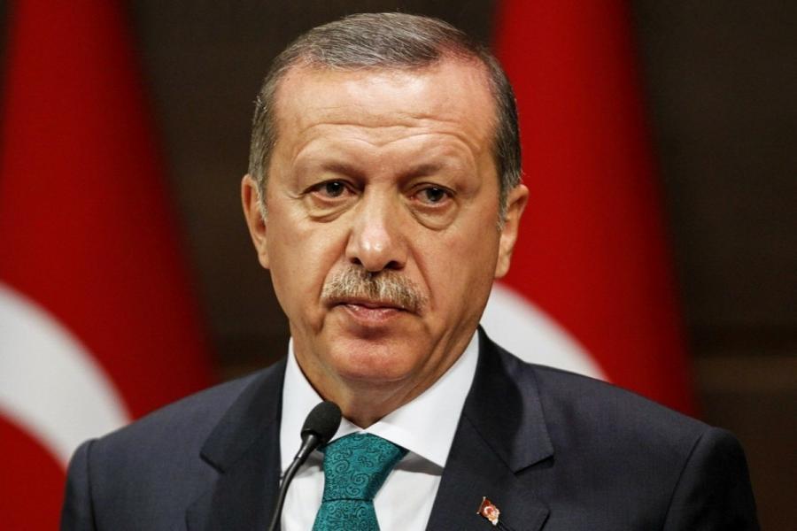 """Ərdoğanın Şuşaya səfər proqramı <b style=""""color:red""""></b>"""