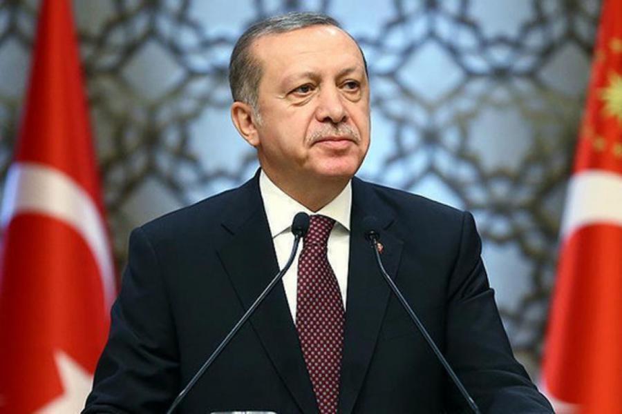 Türkiyədə iki yeni nazirlik yaradılıb