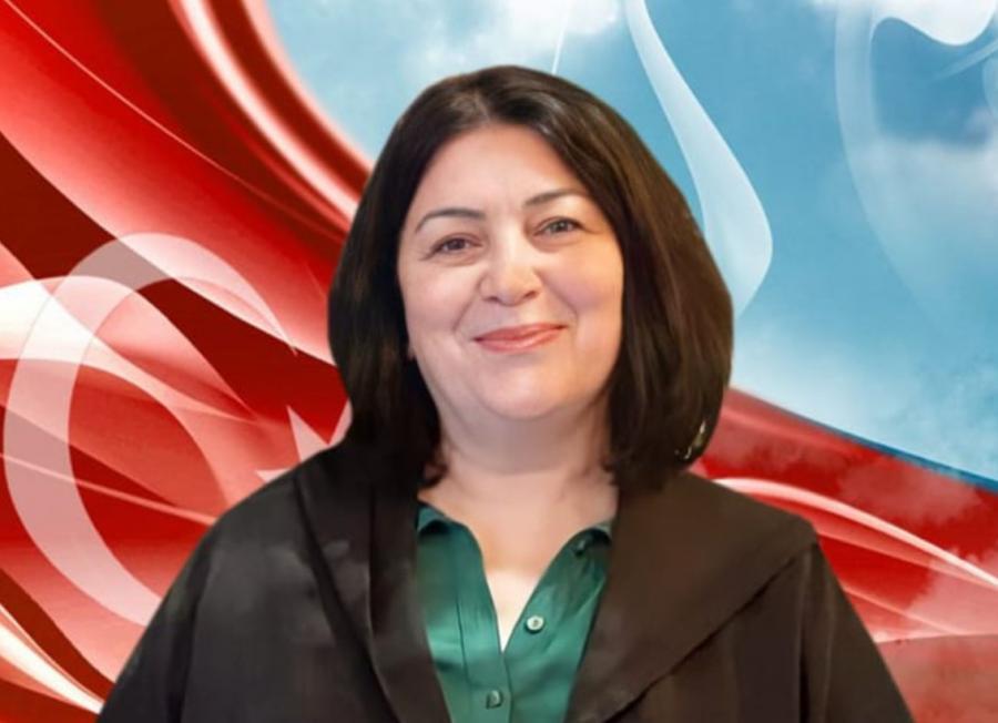"""Ağdamım - <b style=""""color:red"""">sınmayan qalib qalam  </b>"""