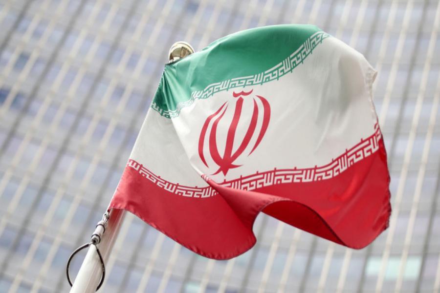 """İran Böyük Britaniyaya nota verib<b style=""""color:red""""></b>"""