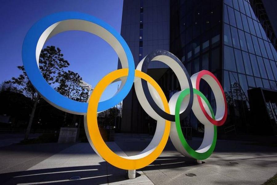 """Təşkilat Komitəsi: Tokio-2020 ləğv edilə bilər<b style=""""color:red""""></b>"""