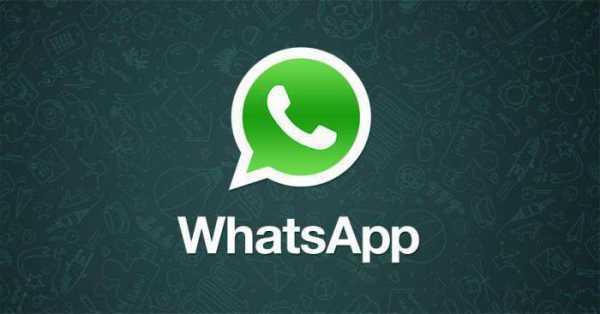 """""""WhatsApp""""ın keçmiş əməkdaşları yeni sosial şəbəkə yaratdı<b style=""""color:red""""></b>"""