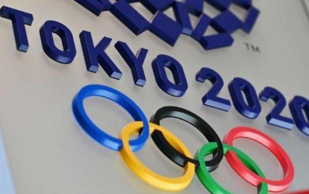 """""""Tokio-2020""""də koronavirusa yoluxanların sayı 79-a çatıb<b style=""""color:red""""></b>"""
