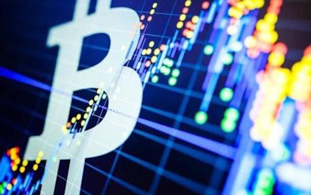 """Çin """"Bitcoin"""" mədənlərini bağlayır<b style=""""color:red""""></b>"""