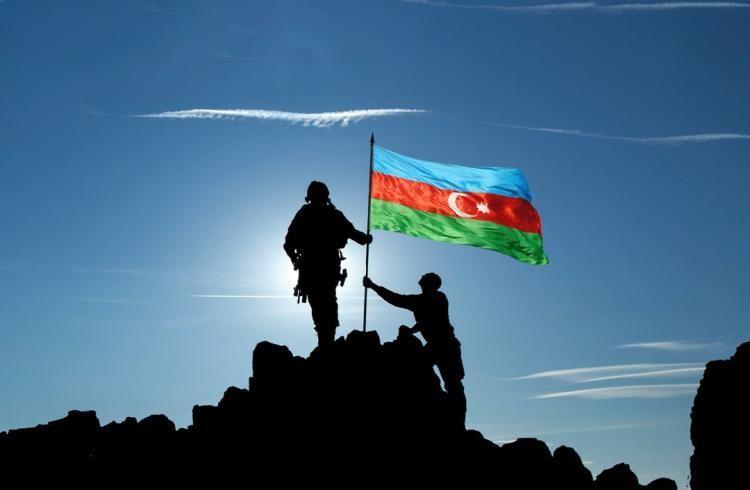 Azərbaycan gəncliyinin milli mənlik şüurunun formalaşmasında keçdiyi yol
