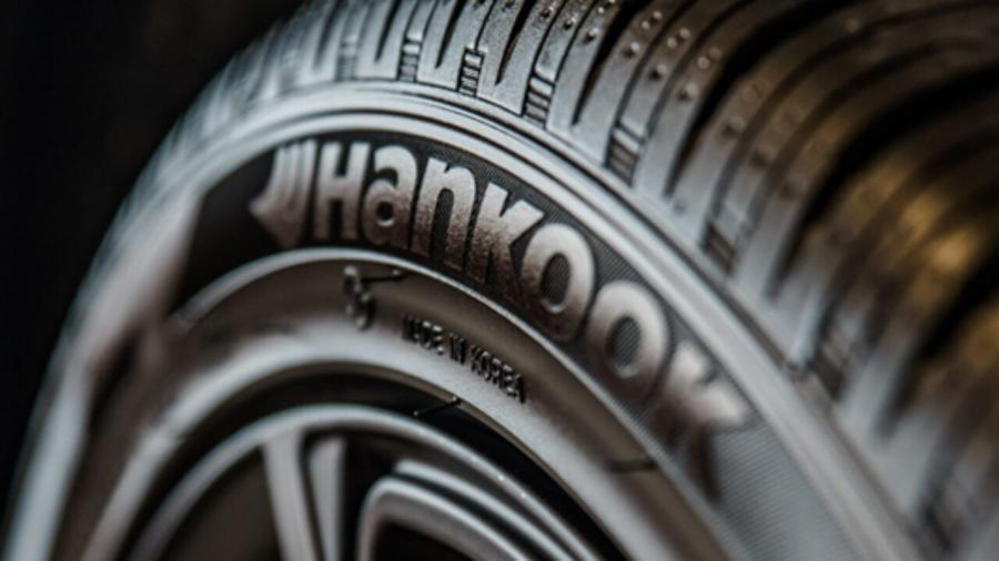 Hankook Tire Cənubi Koreyada zavodunun işini dayandırır
