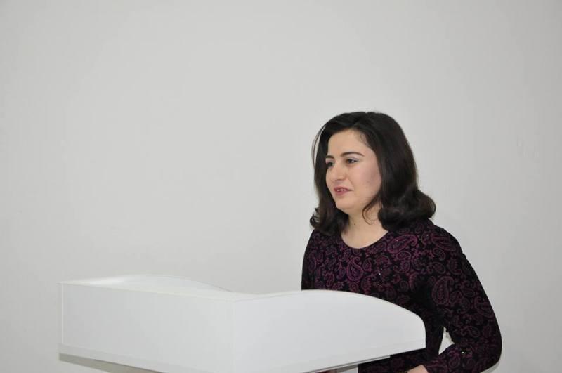 Postmodern Azərbaycan nəsrində dekonstruksiya: Nizami Gəncəvi arxetipləri