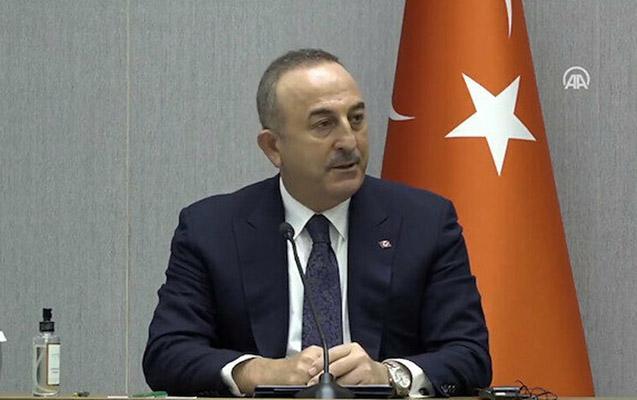Azərbaycan Türkiyəyə daha 1 təyyarə, 40 yanğınsöndürən göndərəcək