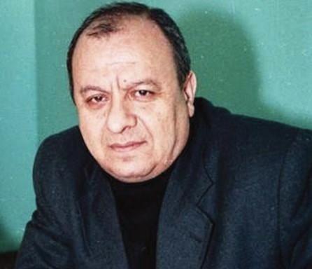 XVIII əsr Qarabağ poeziya məktəbi - Vasif Quliyev yazır