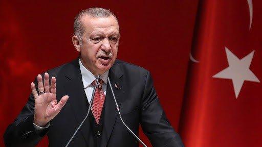 """""""Türkiyə əlavə miqrasiya axınını qarşılaya biməyəcək"""" <b style=""""color:red""""></b>"""