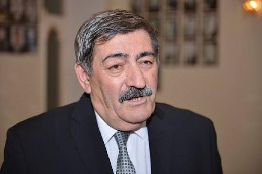 """Mədəniyyət və mənəviyyat xəzinəmizdəki Nizami inciləri<b style=""""color:red""""></b>"""