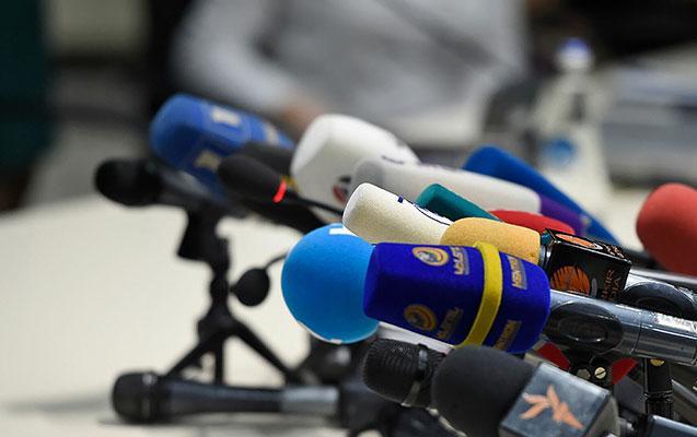 Erməni radiosu Qarabağda yayımını dayandırır