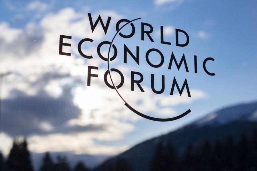 2022-ci ildə Dünya İqtisadi Forumunun keçiriləcəyi tarix açıqlanıb