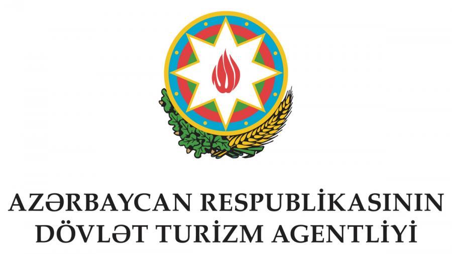 Dövlət Turrizm Agentliyi və MEDİA müsabiqə elan edir