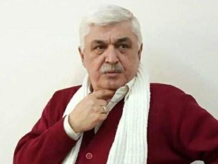 """""""Heç kəs ölmək istəmirdi"""" - Əlisəfdər Hüseynov yazır"""