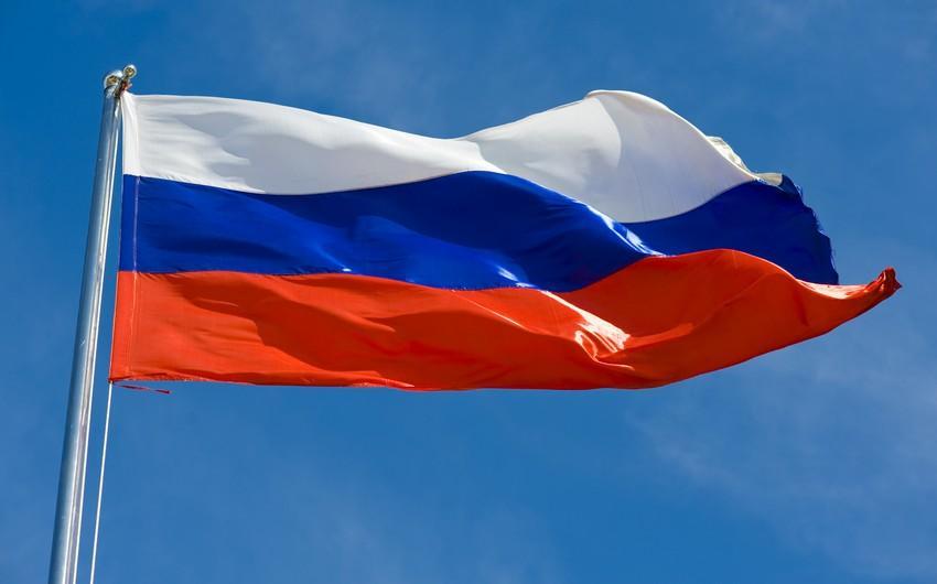 Rusiya ABŞ dövlət katibinin müşavirinə viza vermir